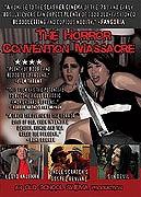 Horror Convention Massacre, The