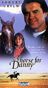 Horse for Danny, A