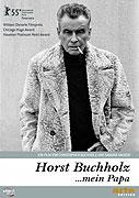 Horst Buchholz... mein Papa