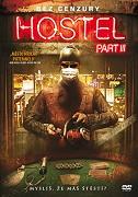 Hostel III