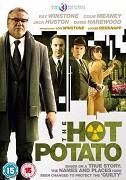 Hot Potato, The