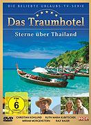 Hotel snov: Hviezdy nad Thajskom