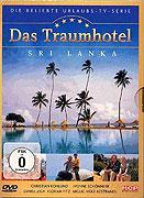 Hotel snov: Najkrajší dar na Srí Lanke