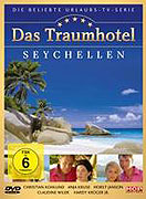 Hotel snov: Seychely - ostrovy splnených želaní