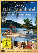 Hotel snov: Zaľúbiť sa na Mauríciu