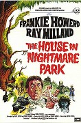 House in Nightmare Park, The