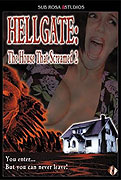 House That Screamed 2: Hellgate, The