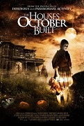 Houses October Built, The