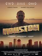 Houston (festivalový název)
