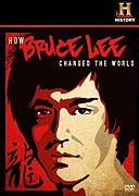 Jak Bruce Lee změnil svět