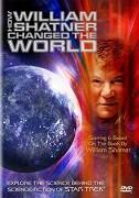 Jak technické novinky změnily svět, s William Shatnerem