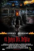 Hoyo del Diablo, El
