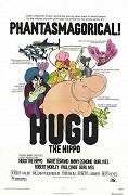 Hroch Hugo