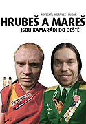 Hrubeš a Mareš Reloaded