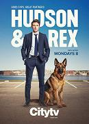 Hudson a Rex - Série 1 (série)