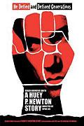 Huey P. Newton Story, A