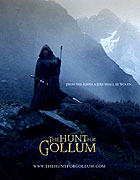 Hunt for Gollum, The
