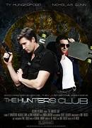 Hunters Club, The