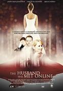 Husband She Met Online, The