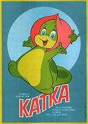 Húsenička Katka