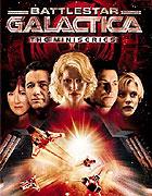 Hviezdna loď Galactica