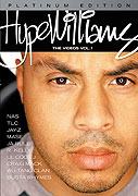 Hype Williams: The Videos, Vol. 1 (hudební videoklip)