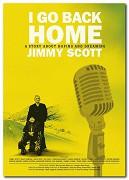 I Go Back Home: Jimmy Scott