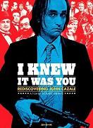 Já vím, žes to byl ty: John Cazale známý, neznámý (festivalový název)
