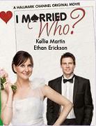 Vdaná nevěsta