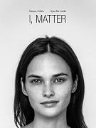 I, Matter
