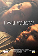 Budu tě následovat
