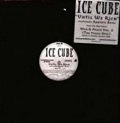 Ice Cube - Until We Rich (hudební videoklip)