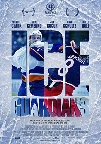 Ice Guardians