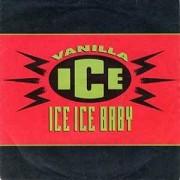Ice Ice Baby (hudební videoklip)