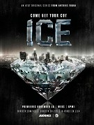 Ice - Série 1 (série)