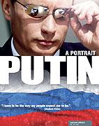 Já, Putin – portrét