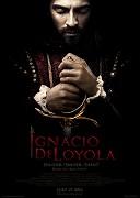 Ignacio de Loyola