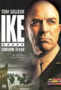 Generál Eisenhower: Velitel invaze