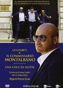 Il commissario Montalbano: Una voce di notte