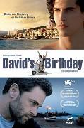 Davidovy narozeniny
