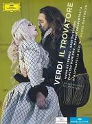 Il Trovatore (divadelní záznam)