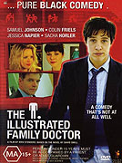 Illustrated Family Doctor, The
