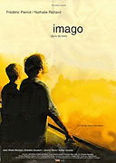 Imago (jours de folie)