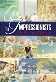 Impressionists, The