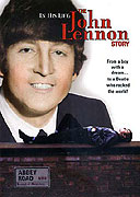 Příběh Johna Lennona