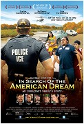 In Search of the American Dream