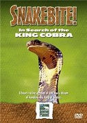 In Search of the King Cobra