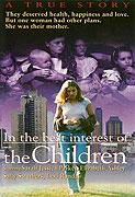 V nejlepším zájmu dětí