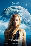 Iná Zem