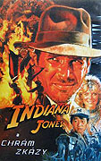 Indiana Jones a Chrám skazy